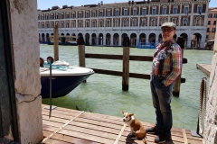 Philip-at-Palazzo-Michiel-venice-Design