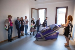 Sarco-Opening-Venice-Design-Opening-Night-4