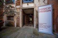Venice-Design-Sign