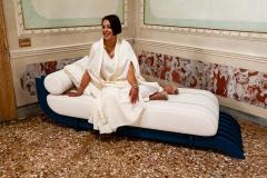 Venice-Design-bed