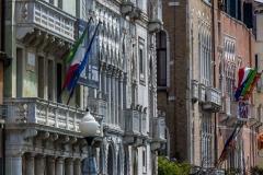 venice-Design-Palazzo-Michiel
