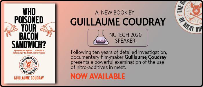 BookGuillaumeCoudray