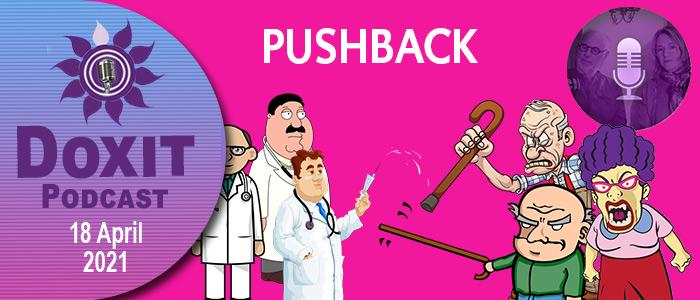 PushbackPodcast