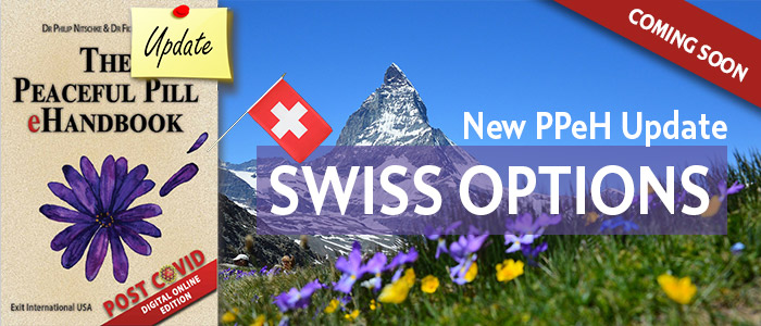 SwissOptionsUpdate