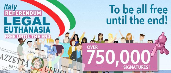 ItalyReferendum750000 2