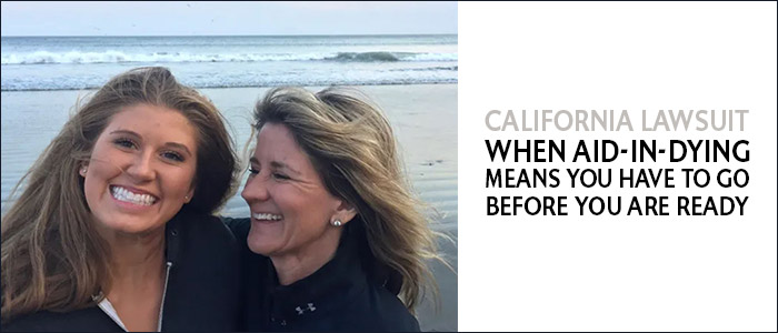 CaliforniaLawSuit2